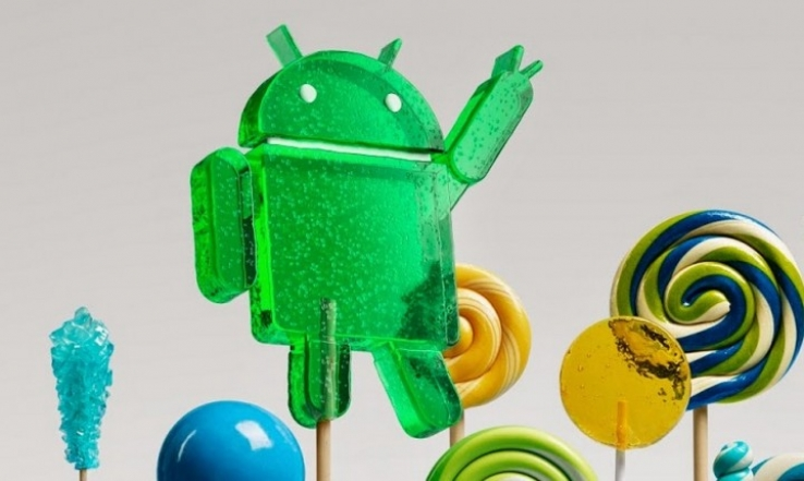 WARNING: Reports say Lollipop 5 kills Nexus 7 2012 tablets