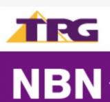 TPG gears up with new NBN plans from $39.99
