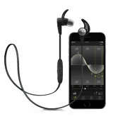Review – Jaybird X3 wireless sport headphones