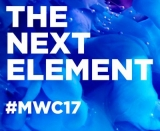 MWC – Mobile World Congress 2017 announcements