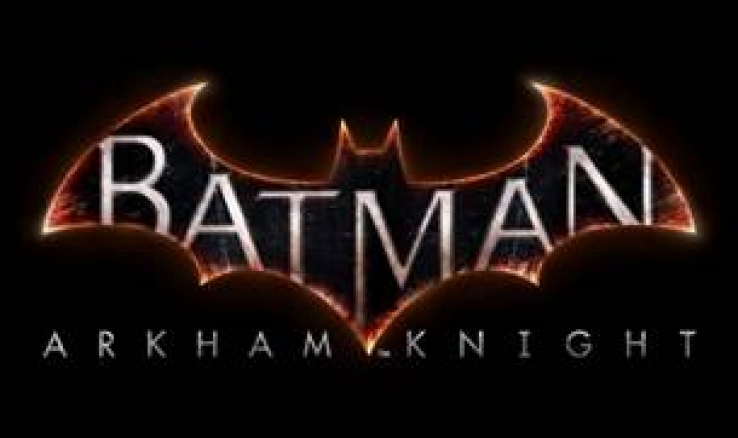 Trailer Time: Batman: Arkham Knight