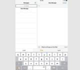 Swype arrives for iOS 8