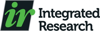 Integrated Research announces Prognosis 10 for Payments
