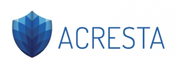 Acresta launches Acresta Digital to offer Digital Experience solutions