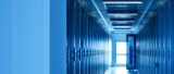 Virtualisation, Big Data driving data centre growth
