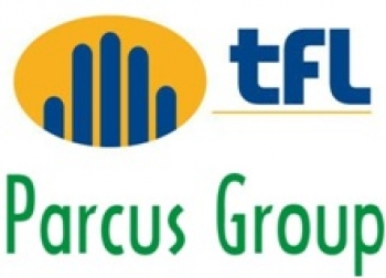 Parcus Group and Telecom Fiji to Collaborate on Product Management