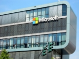 Microsoft hiring 120 sales staff for new Sydney initiative