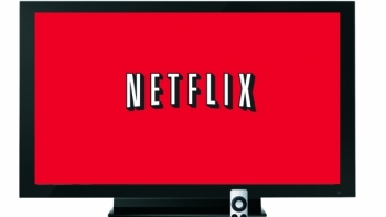 Netflix announces massive $3 billion spend
