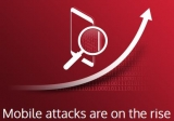 Mobile threats up – so what?