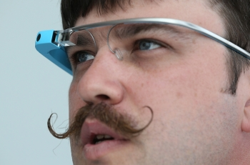 Google Glass finally available to public