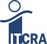 ITCRA caution to recruiters: benchmark to survive!