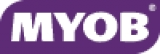Back-to-back MYOB award for Kilimanjaro