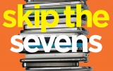 Skip the Sevens – gloves are off