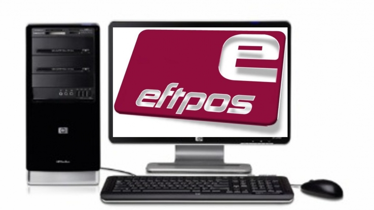 EFTPOS goes online with consumer trials