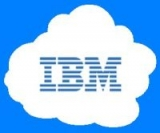 IBM to partner with Equinix to extend cloud services