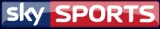 Sky Sports achieves rapid sport clip syndication with Ooyala Flex