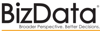 BizData partners with XLeratorDB to offer Calculation-as-a-Service