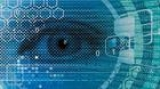 Wearable tech and biometrics the way of the future: Unisys