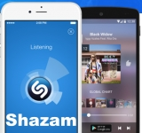 Shazam: the sweet sound of a $1 Billion valuation
