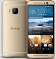 HTC M9 – review