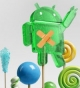 Android 5.1 in February?