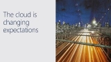 Microsoft Azure Cloud is for everyone: Guthrie