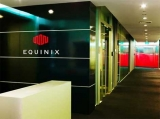 IBM and Equinix confirm cloud deal
