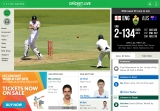Howzat! as Cricket Australia bowls up new digital services