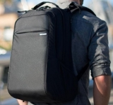 Just Incase – the Icon backpack with the works (review)
