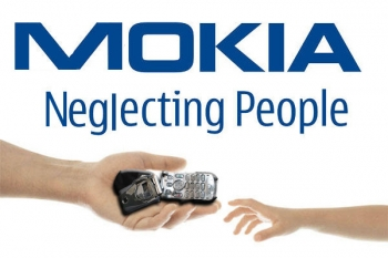 What will Microsoft do with Mokia?