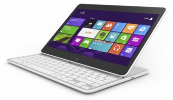 LG re-enters Windows personal computing space