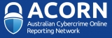ACORN planted to wipe out Cybercrime in real time