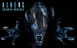 Trailer Time: Aliens: Colonial Marines Kick Ass