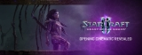 Trailer Time: StarCraft II: Heart of the Swarm epic opening cinematic