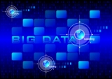 Aussies 'ahead of curve' on Big Data, but infrastructure concerns remain