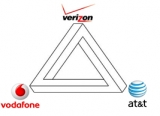Verizon – we are NOT buying Vodafone