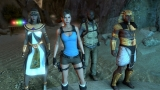 Review: Lara Croft and the temple of Osiris
