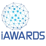 iAwards - Calling the next generation of Aussie innovators