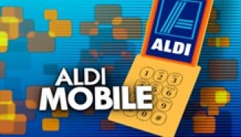 AldiMobile now in Australia