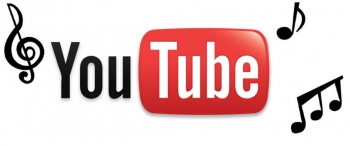 YouTube to move into subscription music streaming