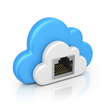 SMEs enjoying better business with the cloud