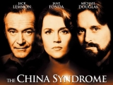 The latest from Quickflix: The China Syndrome
