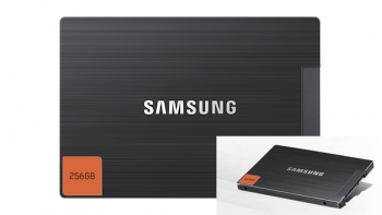 Samsung's new SSDs: do you feel the need for SSD speed?