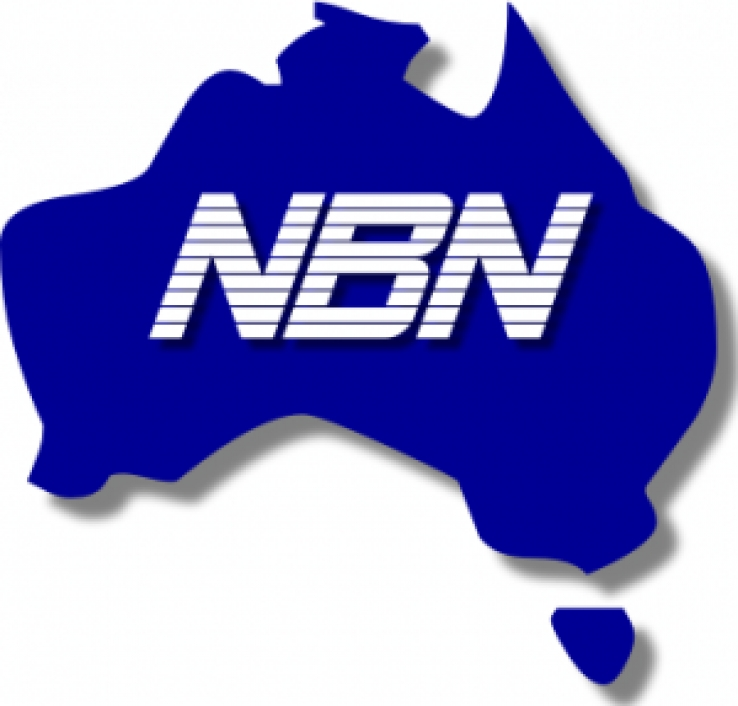 Cisco wins new NBN Co contract