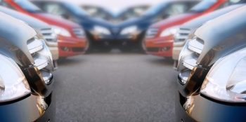 Carsales deploys Juniper network to support expansion