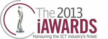 2013 iAwards open for nomination