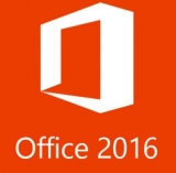 Office 2016 for mobile preview