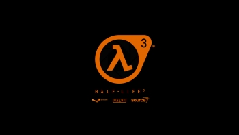 "Valve admits it has ""no idea"" on Half-Life 3"