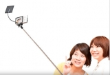 Zuckerberg Selfie Stick – can Zuck stick it to himself?