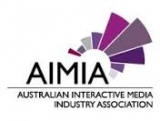 AIMIA Victoria launches young digital leaders program